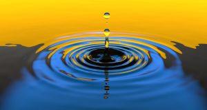 Tīra ūdens piegādes nozīme