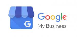 """Kāpēc izvēlēties """"Google My Business"""", ja vēlaties uzsākt veiksmīgu digitālā mārketinga biznesu?"""